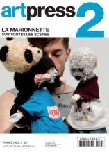couverture-AP2-Marionnettes-recadree-400x560