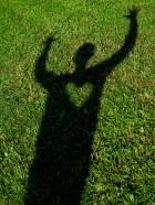 ombra prato2