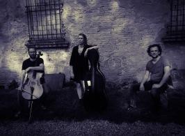 Trio Mille e una notte (2)_edited